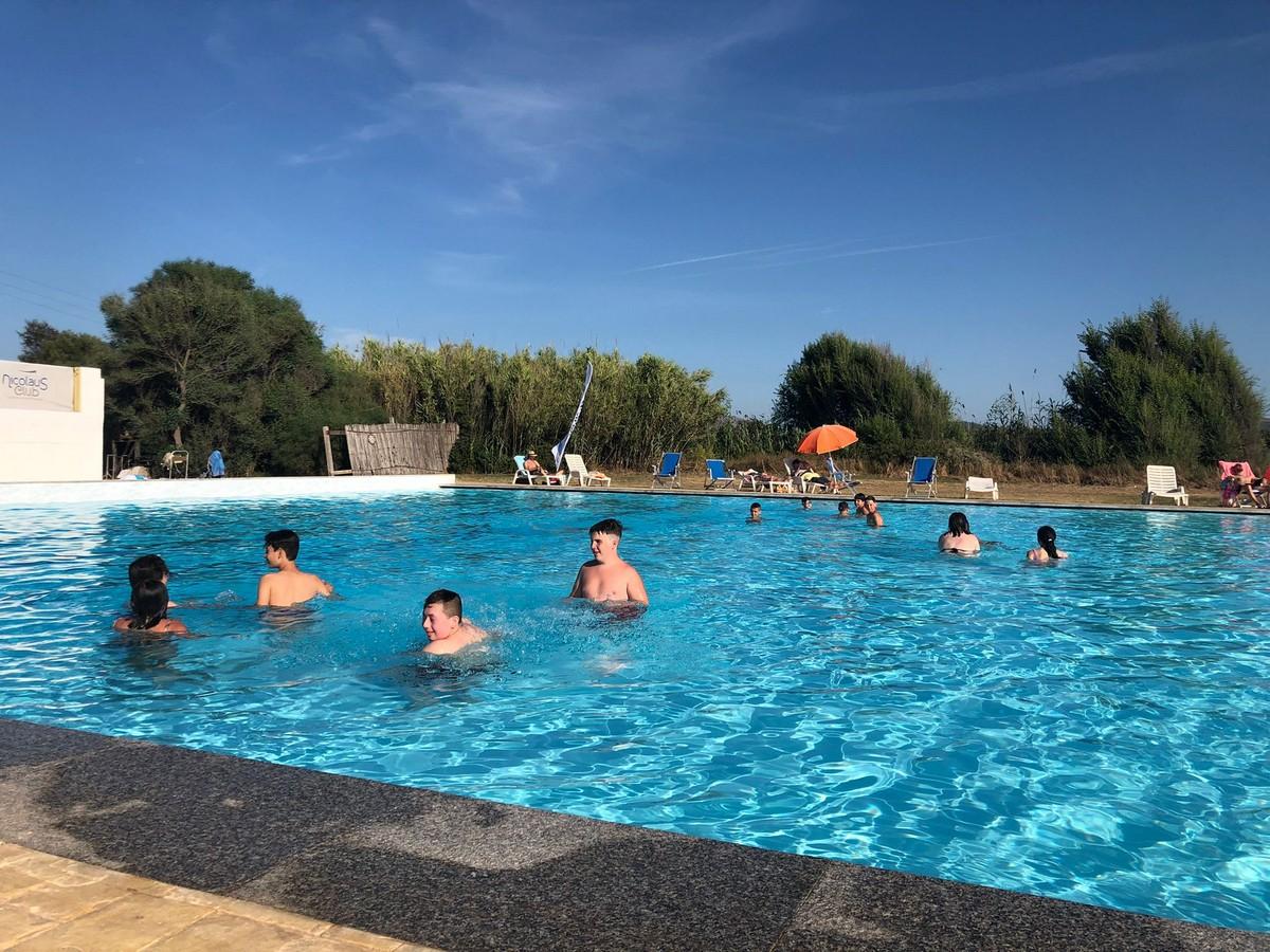 Hotel Baia delle Mimose 4**** // English Camp in Sardegna // Senior Archivi --Hotel-Baia-delle-Mimose-english-camp-in-sardegna-1-turno-2-7-2021-19