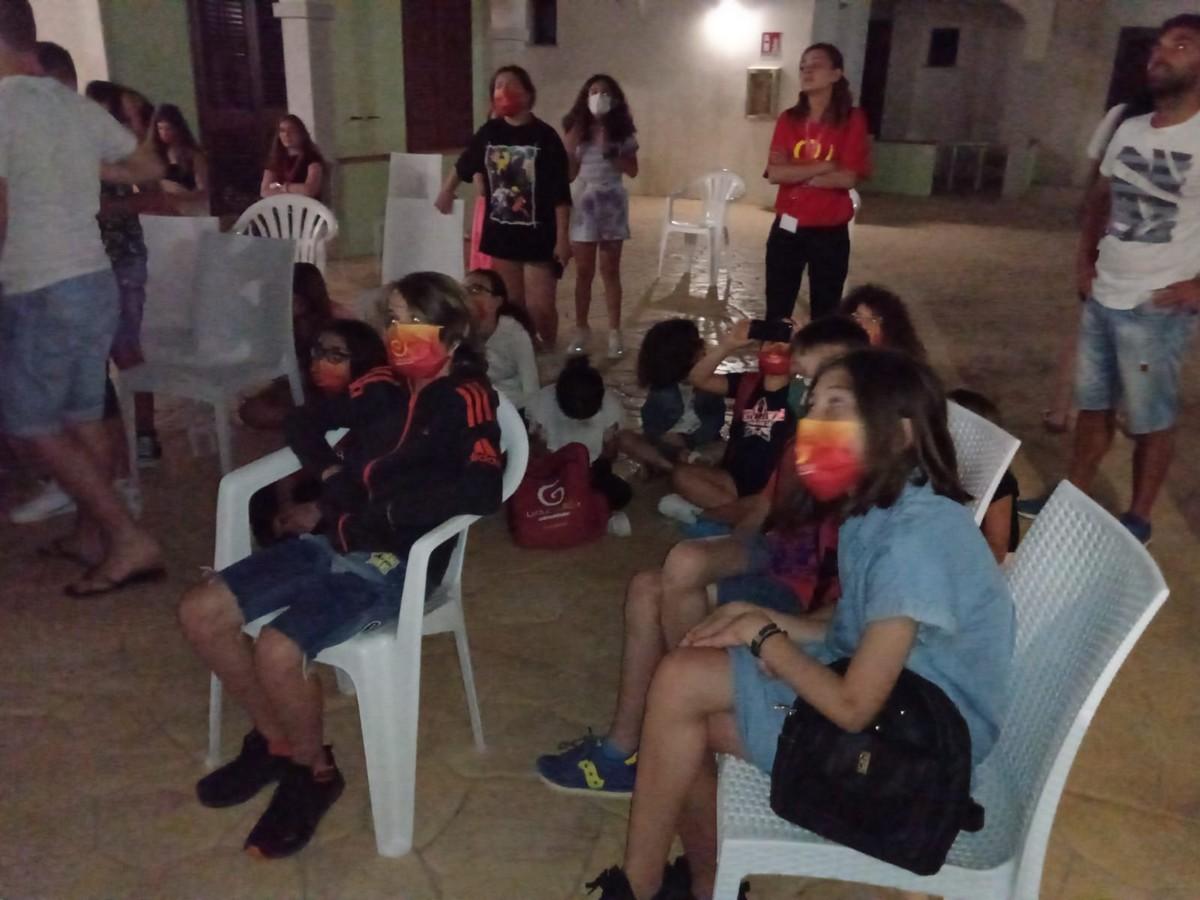 Hotel Baia delle Mimose 4**** // Il tuo camp d'inglese in Sardegna // Junior Archivi --Hotel-Baia-delle-Mimose-il-tuo-camp-di-inglese-in-sardegna-1-turno-2-7-2021-8