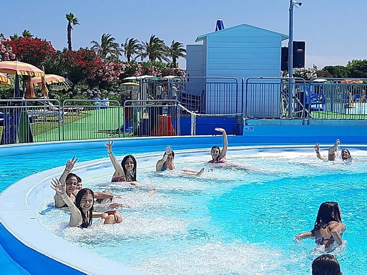 Hotel Santa Sabina 4**** // Mare nella sorprendente Puglia // Senior Archivi --SANTASABINA-MARESORPRENDENTEPUGLIA-TURNO2-GIORNO7-4