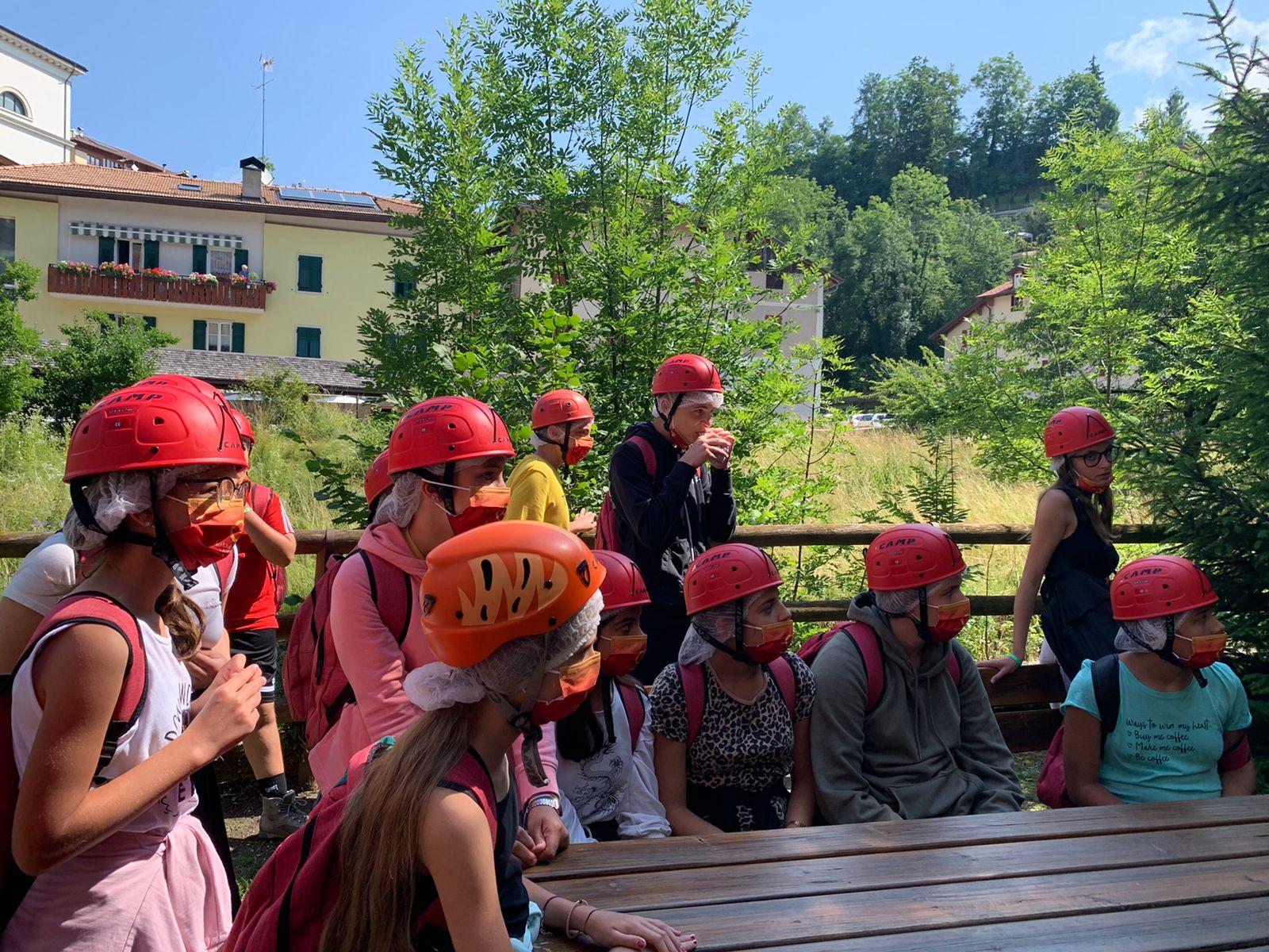 Hotel Solaria 4**** // Verso le vette delle Dolomiti // Junior & Senior Archivi --c2c1727d-4a60-4080-8b9b-89644ef25dd9
