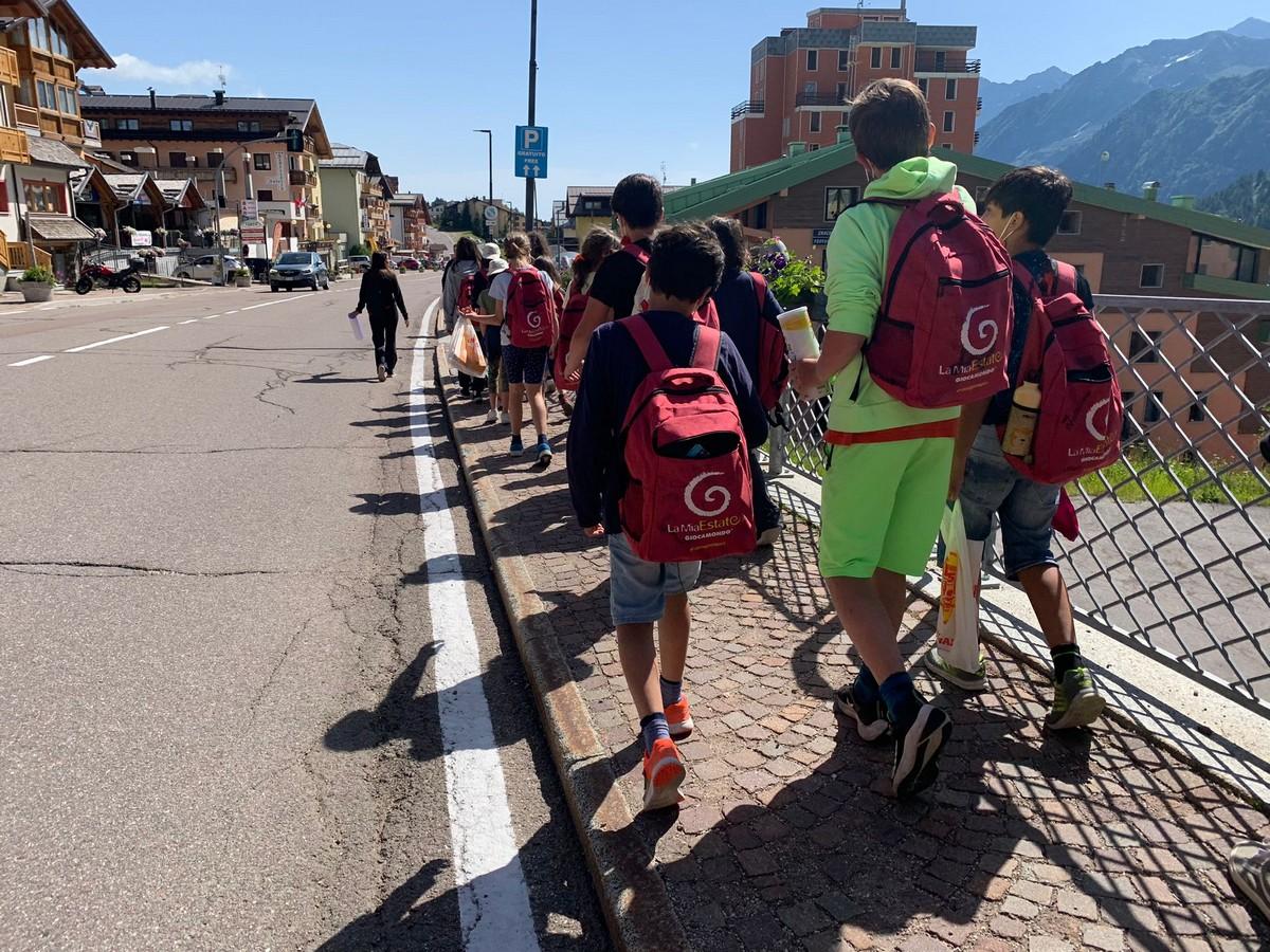 Hotel Adamello 3*** // Laghi, ghiacciai e la Val Camonica // Junior Archivi --hotel-adamello-laghi-e-ghiacciai-TURNO-1-giorno-14-Image00003