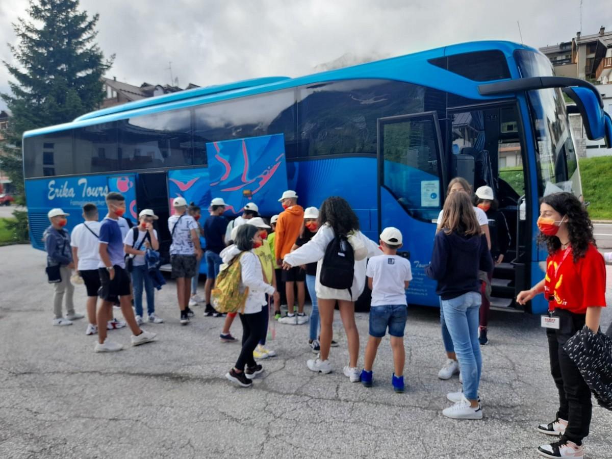Hotel Adamello 3*** // Laghi, ghiacciai e la Val Camonica // Junior Archivi --hotel-adamello-laghi-e-ghiacciai-TURNO-2-giorno-1-Image00006