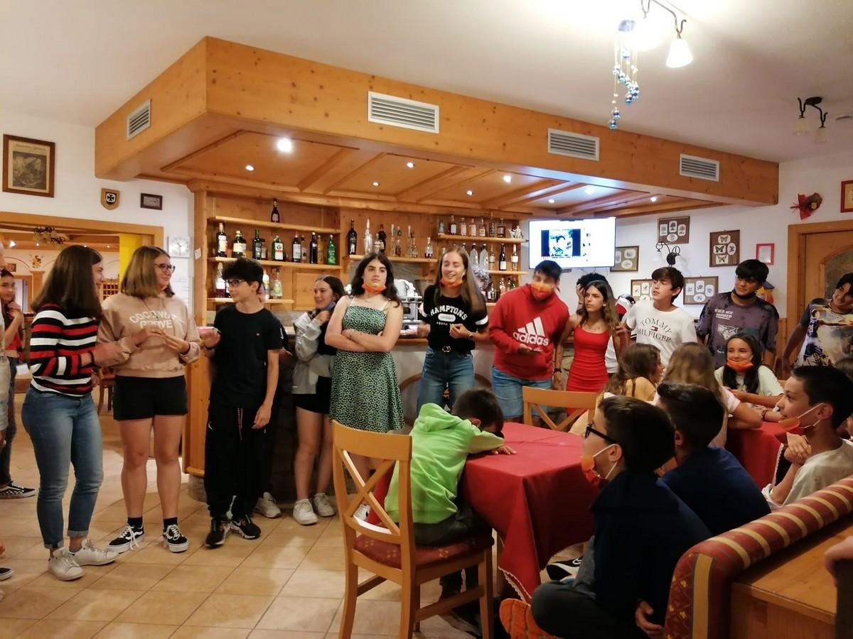 Hotel Adamello 3*** // Alla scoperta della Val di Sole // Junior & Senior Archivi --hotel-adamello-natura-e-divertimento-sulle-alpi-TURNO-1-giorno-14-Image00002-1