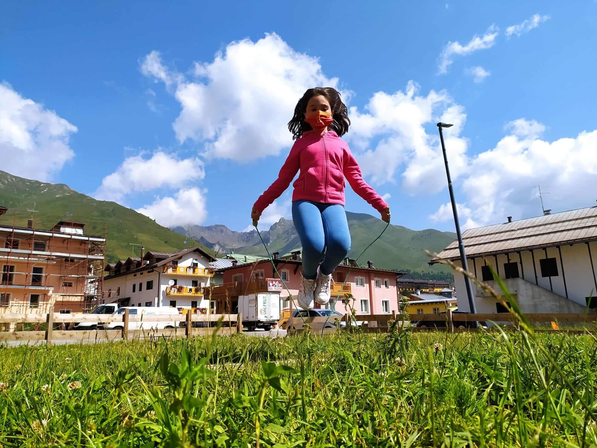 Hotel Adamello 3*** // Laghi, ghiacciai e la Val Camonica // Junior Archivi --laghi-mini-olimpiadi-2307-5