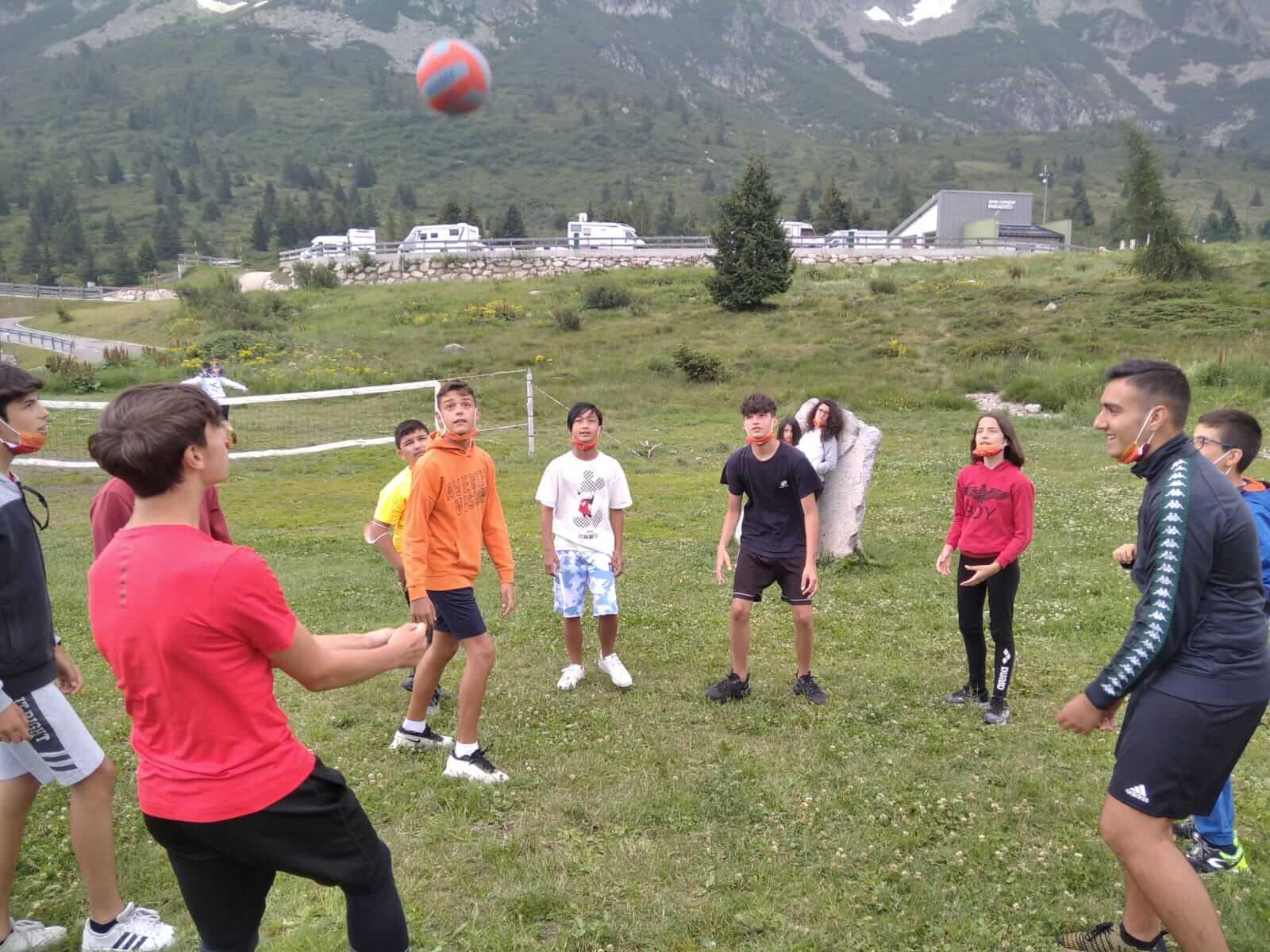 Hotel Adamello 3*** // Natura e divertimento sulle Alpi // Senior Archivi --natura-mini-olimpiadi-2507-4