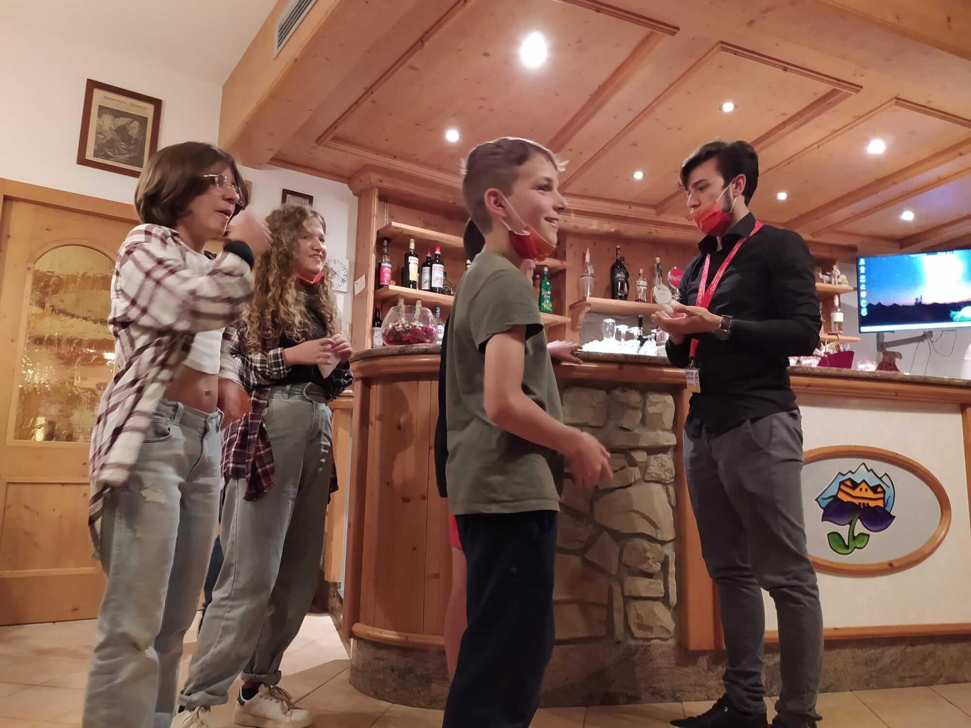 Hotel Adamello 3*** // Laghi, ghiacciai e la Val Camonica // Junior Archivi --ultimo-giorno-19-2