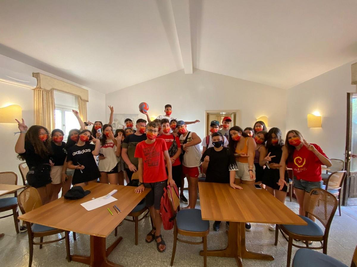 Hotel Athena Resort 4**** // I tesori della Magna Grecia // Junior & Senior Archivi --Athena-Resort-I-tesori-della-Magna-Grecia-Turno-2-Giorno-3-15