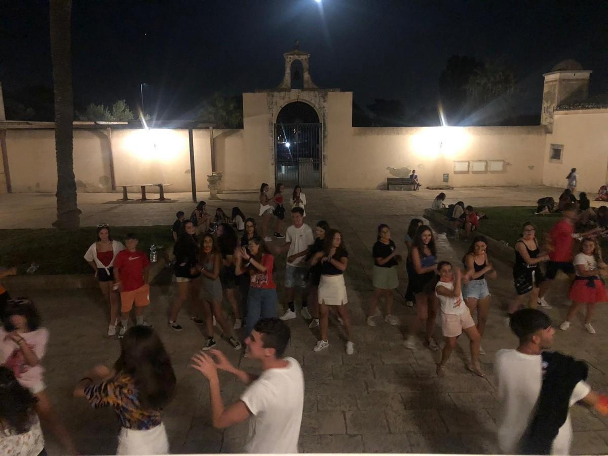 Hotel Athena Resort 4**** // La Sicilia da scoprire // Junior & Senior Archivi --Athena-Resort-La-Sicilia-da-scoprire-Turno-2-Giorno-10-7
