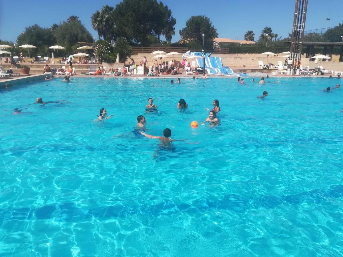 Hotel Athena Resort 4**** // La Sicilia da scoprire // Junior & Senior Archivi --Athena-Resort-La-Sicilia-da-scoprire-Turno-2-Giorno-4-1