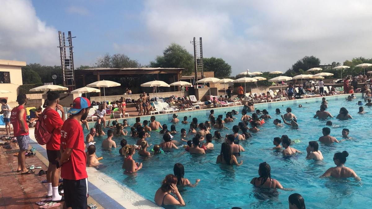 Hotel Athena Resort 4**** // La Sicilia da scoprire // Junior & Senior Archivi --Athena-Resort-La-Sicilia-da-scoprire-Turno-2-Giorno-5-4