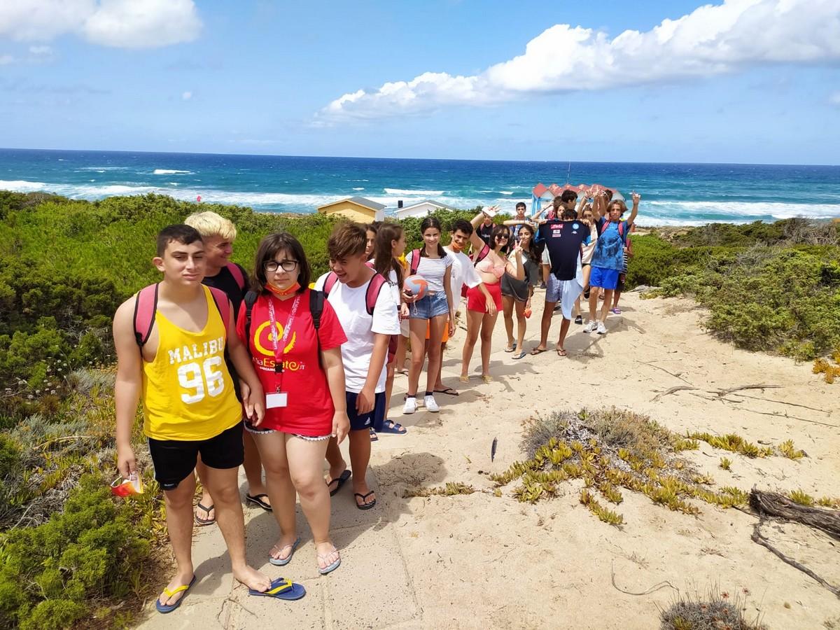Hotel Baia delle Mimose 4**** // Alla scoperta della Sardegna e delle Isole // Junior Archivi --HOTEL-BAIA-DELLE-MIMOSE-ALLA-SCOPERTA-ALLA-SCOPERTA-DELLA-SARDEGNA-E-DELLE-ISOLE-3-TURNO-1-8-20214