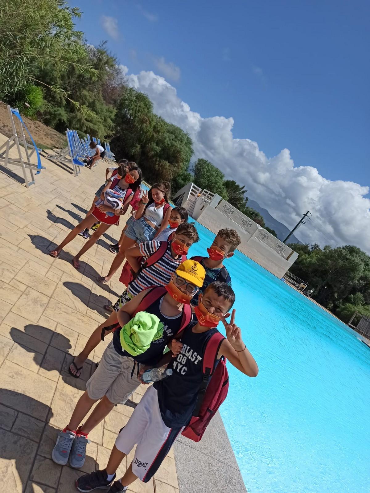 Hotel Baia delle Mimose 4**** // Alla scoperta della Sardegna e delle Isole // Junior Archivi --HOTEL-BAIA-DELLE-MIMOSE-ALLA-SCOPERTA-DELLA-SARDEGNA-E-DELLE-ISOLE-2-TURNO-16-7-20211