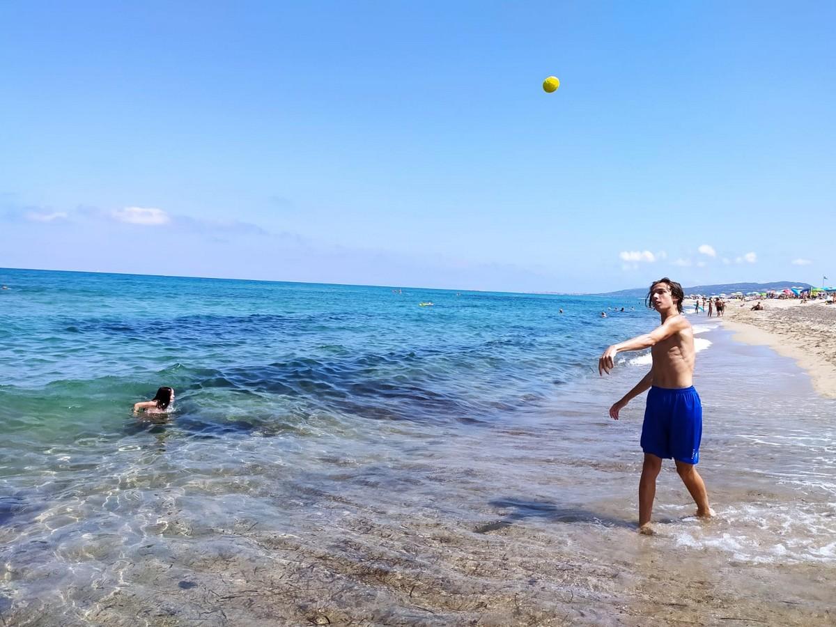 Hotel Baia delle Mimose 4**** // Alla scoperta della Sardegna e delle Isole // Junior Archivi --HOTEL-BAIA-DELLE-MIMOSE-ALLA-SCOPERTA-DELLA-SARDEGNA-E-DELLE-ISOLE-3-TURNO-08-08-20217-2