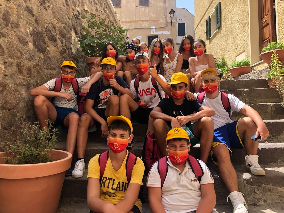 Hotel Baia delle Mimose 4**** // Alla scoperta della Sardegna e delle Isole // Junior Archivi --HOTEL-BAIA-DELLE-MIMOSE-ALLA-SCOPERTA-DELLA-SARDEGNA-E-DELLE-ISOLE-3-TURNO-31-7-20216