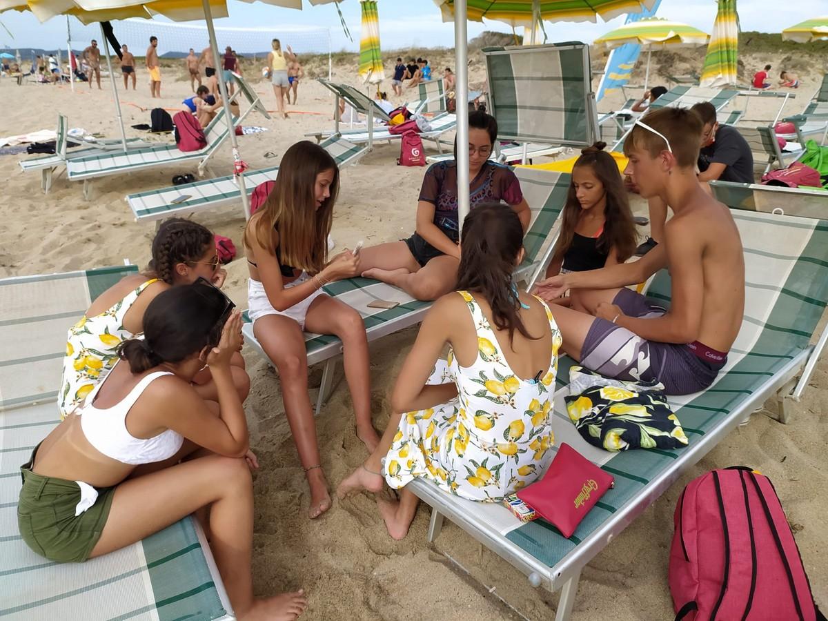 Hotel Baia delle Mimose 4**** // Alla scoperta della Sardegna e delle Isole // Junior Archivi --HOTEL-BAIA-DELLE-MIMOSE-ALLA-SCOPERTA-DELLA-SARDEGNA-E-DELLE-ISOLE-3-TURNO-4-8-20214