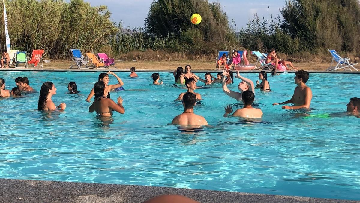 Hotel Baia delle Mimose 4**** // English Camp in Sardegna // Senior Archivi --HOTEL-BAIA-DELLE-MIMOSE-ENGLISH-CAMP-IN-SARDEGNA-2-TURNO-21-7-20214-1