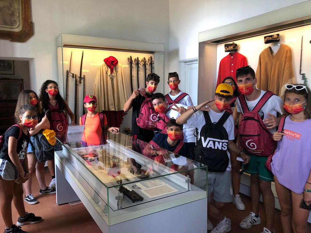 Hotel Baia delle Mimose 4**** // English Camp in Sardegna // Senior Archivi --HOTEL-BAIA-DELLE-MIMOSE-ENGLISH-CAMP-IN-SARDEGNA-2-TURNO-24-7-20212