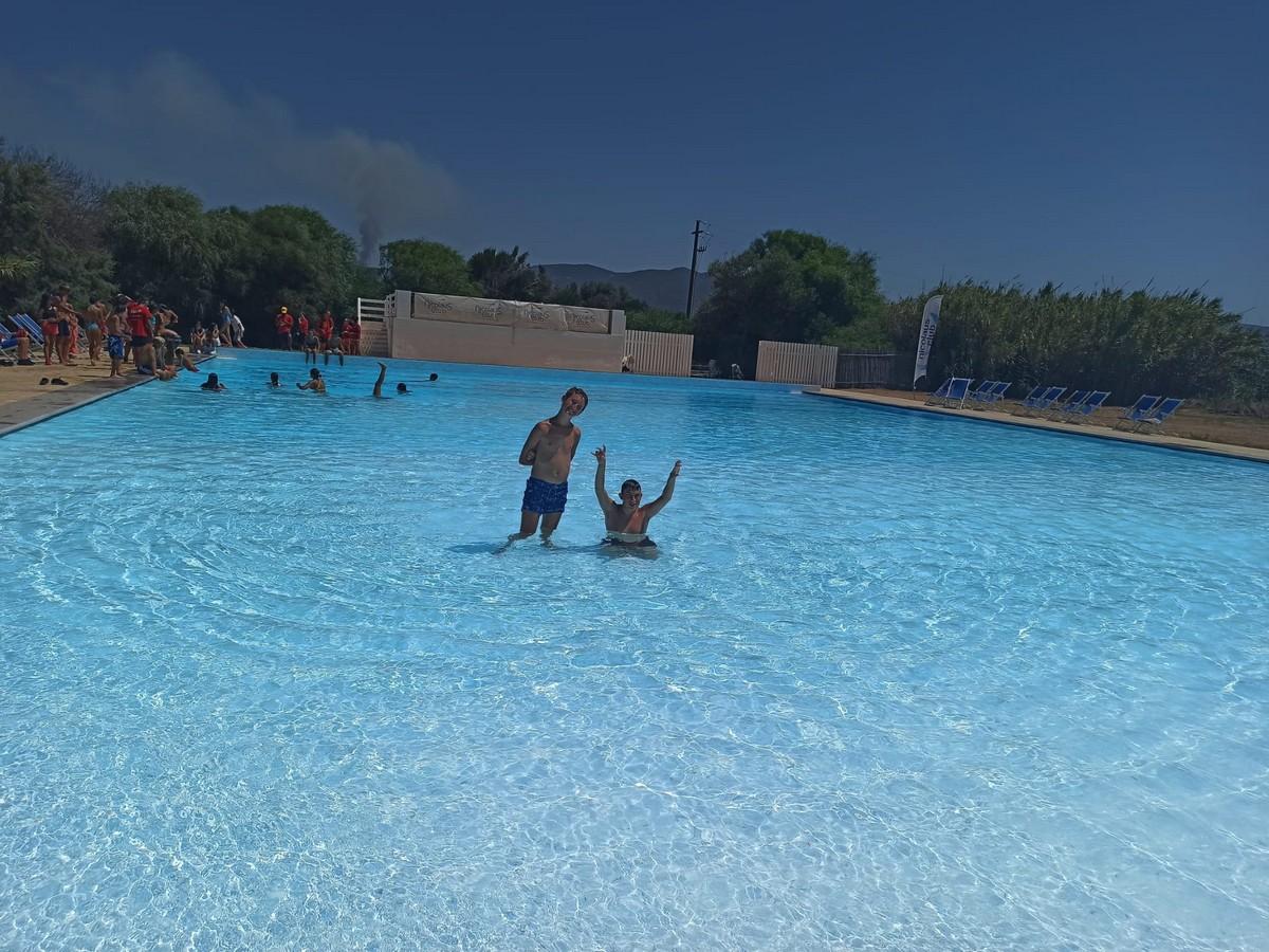 Hotel Baia delle Mimose 4**** // La Sardegna e le Isole // Senior Archivi --HOTEL-BAIA-DELLE-MIMOSE-ENGLISH-CAMP-IN-SARDEGNA-3-TURNO-06-08-20214-1