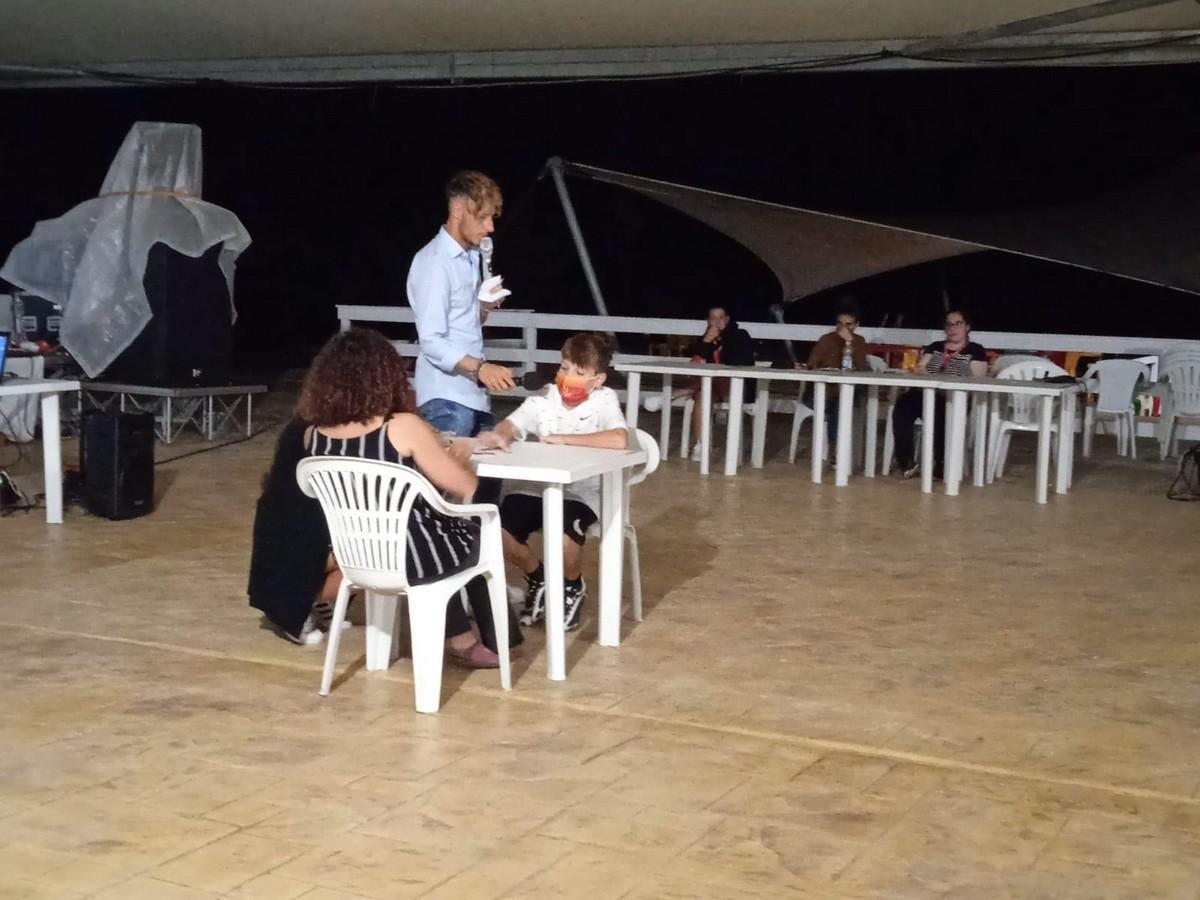 Hotel Baia delle Mimose 4**** // English Camp in Sardegna // Senior Archivi --HOTEL-BAIA-DELLE-MIMOSE-ENGLISH-CAMP-IN-SARDEGNA-3-TURNO-10-08-20215
