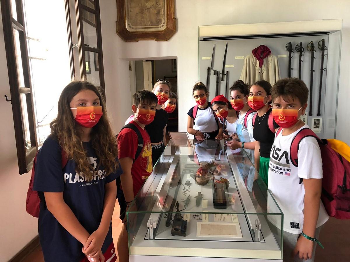 Hotel Baia delle Mimose 4**** // English Camp in Sardegna // Senior Archivi --HOTEL-BAIA-DELLE-MIMOSE-ENGLISH-CAMP-IN-SARDEGNA-3-TURNO-4-8-20213