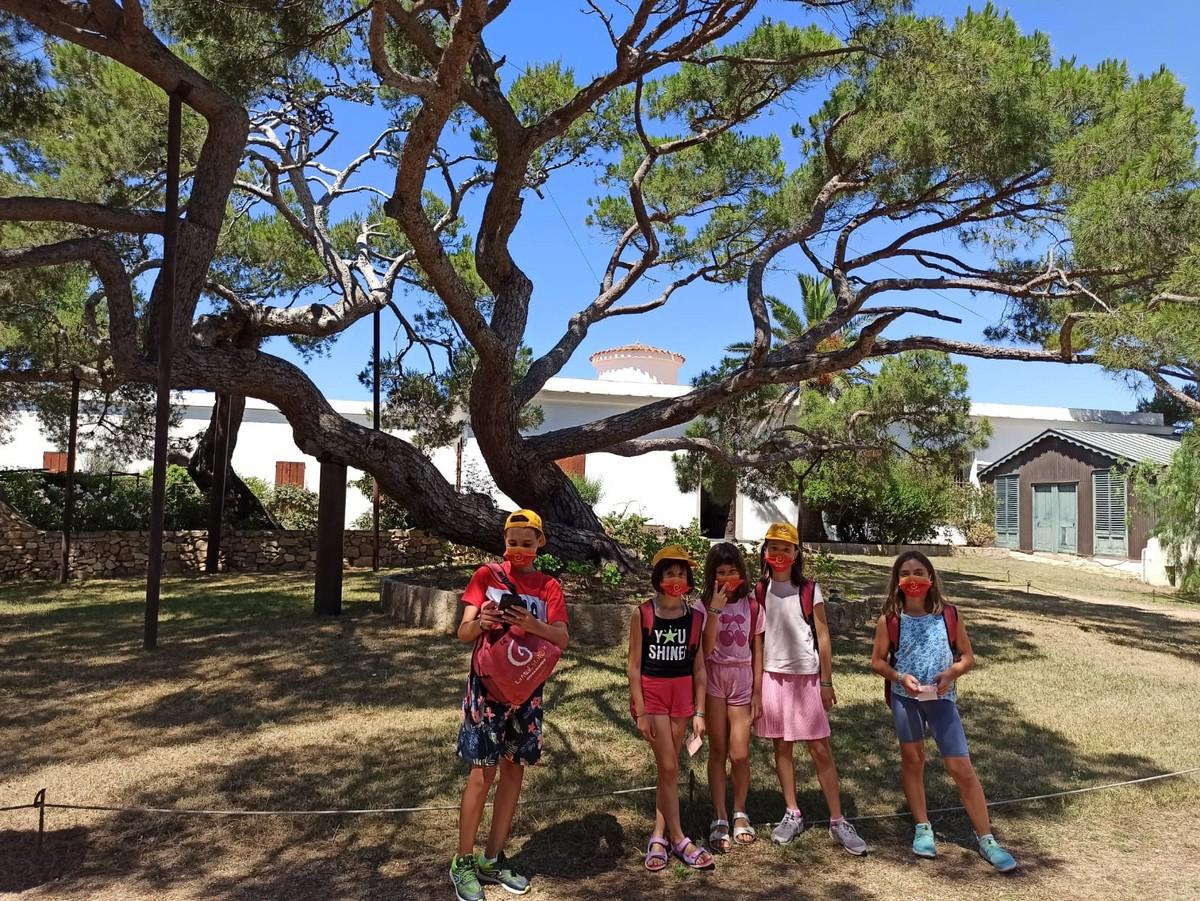 Hotel Baia delle Mimose 4**** // Il tuo camp d'inglese in Sardegna // Junior Archivi --HOTEL-BAIA-DELLE-MIMOSE-IL-TUO-CAMP-DI-INGLESE-IN-SARDEGNA-10-7-20214