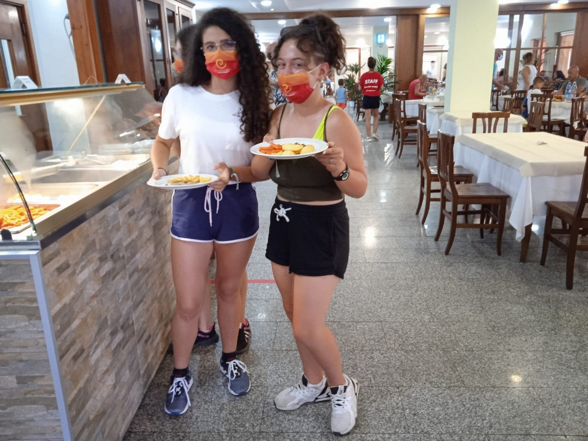 Hotel Baia delle Mimose 4**** // English Camp in Sardegna // Senior Archivi --HOTEL-BAIA-DELLE-MIMOSE-IL-TUO-CAMP-DI-INGLESE-IN-SARDEGNA-2-TURNO-19-7-2021101