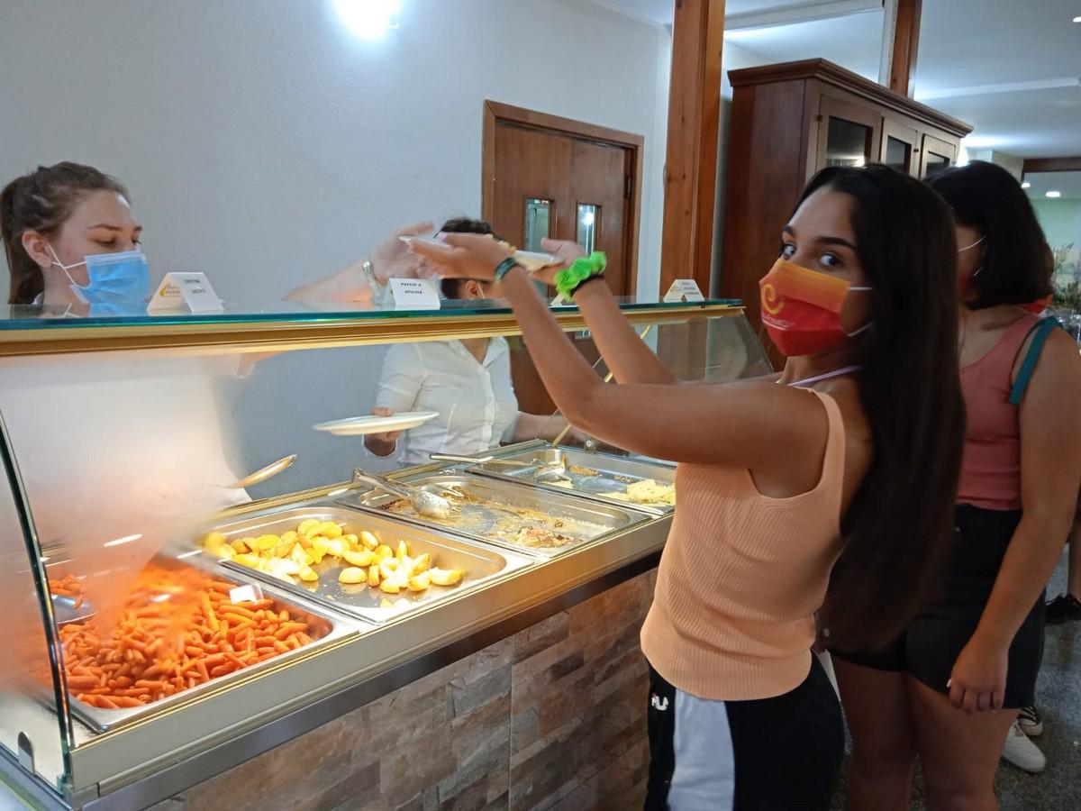 Hotel Baia delle Mimose 4**** // Alla scoperta della Sardegna e delle Isole // Junior Archivi --HOTEL-BAIA-DELLE-MIMOSE-IL-TUO-CAMP-DI-INGLESE-IN-SARDEGNA-2-TURNO-19-7-2021102