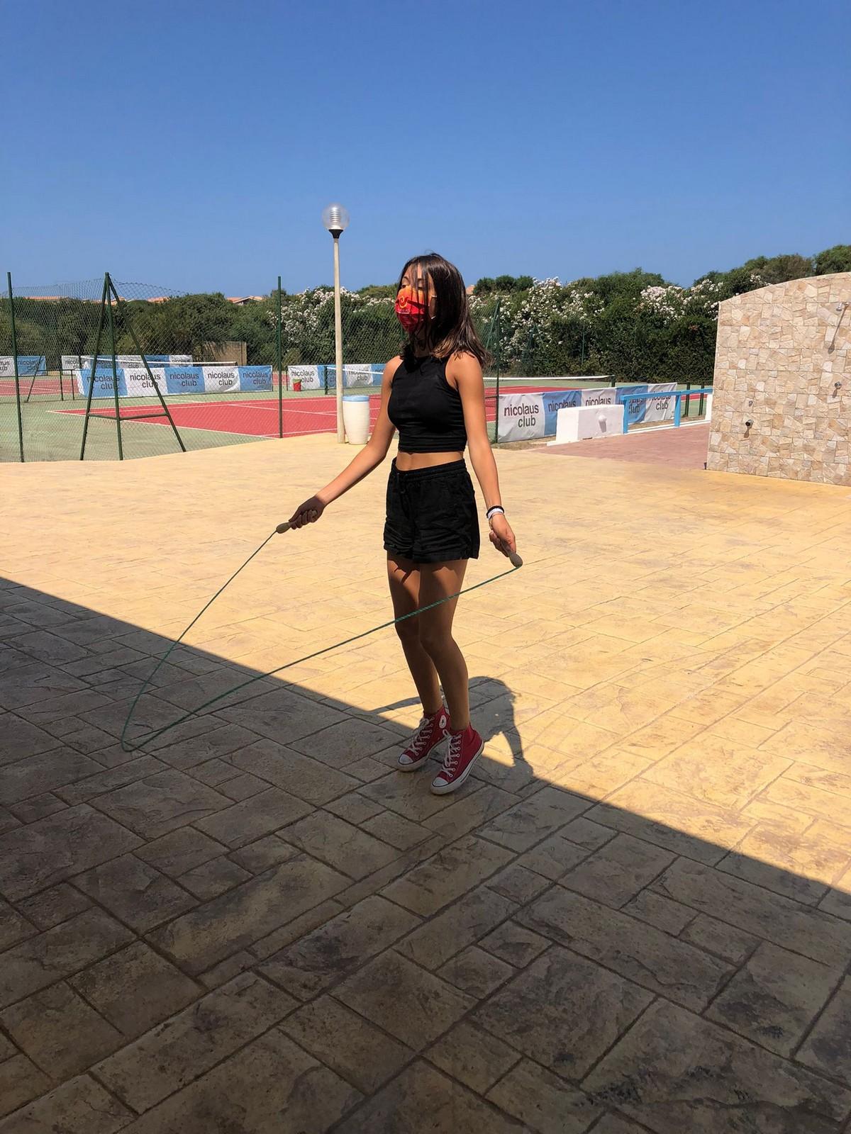 Hotel Baia delle Mimose 4**** // Il tuo camp d'inglese in Sardegna // Junior Archivi --HOTEL-BAIA-DELLE-MIMOSE-IL-TUO-CAMP-DI-INGLESE-IN-SARDEGNA-2-TURNO-19-7-2021_5