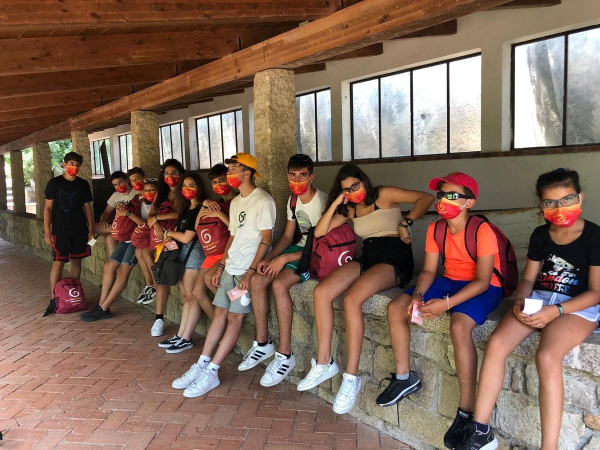 Hotel Baia delle Mimose 4**** // Il tuo camp d'inglese in Sardegna // Junior Archivi --HOTEL-BAIA-DELLE-MIMOSE-IL-TUO-CAMP-DI-INGLESE-IN-SARDEGNA-2-TURNO-24-7-20213