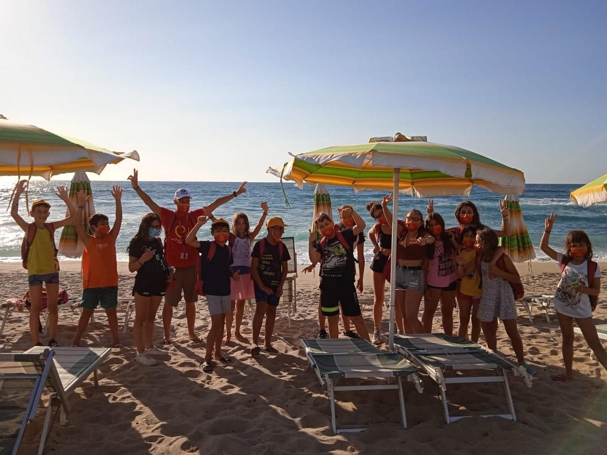 Hotel Baia delle Mimose 4**** // Il tuo camp d'inglese in Sardegna // Junior Archivi --HOTEL-BAIA-DELLE-MIMOSE-IL-TUO-CAMP-DI-INGLESE-IN-SARDEGNA-9-7-20214
