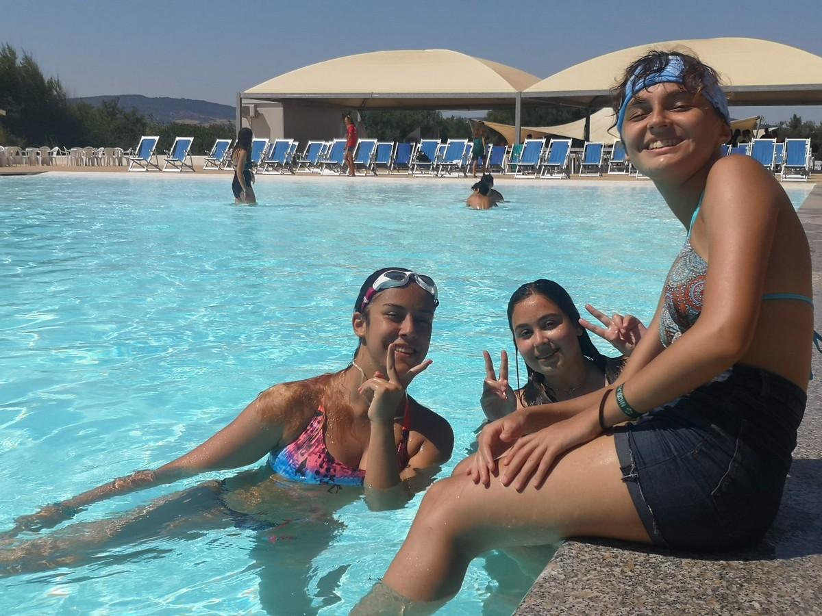 Hotel Baia delle Mimose 4**** // La Sardegna e le Isole // Senior Archivi --HOTEL-BAIA-DELLE-MIMOSE-LA-SARDEGNA-E-LE-ISOLE-2-TURNO-22-7-202110-1