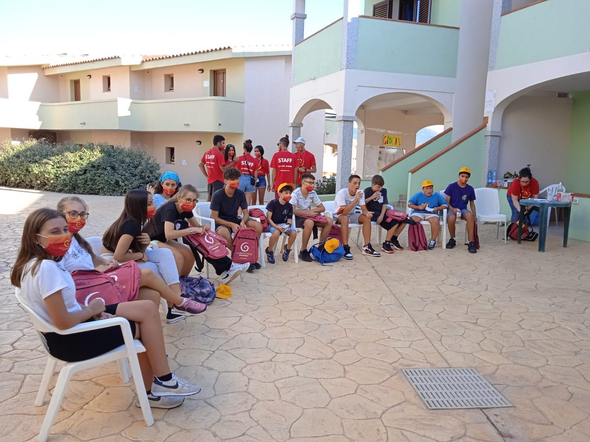 Hotel Baia delle Mimose 4**** // La Sardegna e le Isole // Senior Archivi --HOTEL-BAIA-DELLE-MIMOSE-LA-SARDEGNA-E-LE-ISOLE-3-TURNO-29-7-20213-1