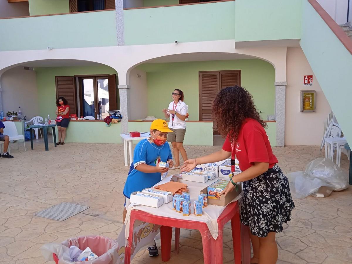Hotel Baia delle Mimose 4**** // Alla scoperta della Sardegna e delle Isole // Junior Archivi --HOTEL-BAIA-DELLE-MIMOSE-LA-SARDEGNA-E-LE-ISOLE-3-TURNO-29-7-20214-1