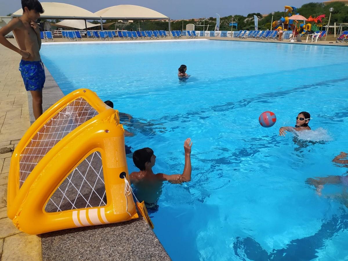 Hotel Baia delle Mimose 4**** // La Sardegna e le Isole // Senior Archivi --HOTEL-BAIA-DELLE-MIMOSE-LA-SARDEGNA-E-LE-ISOLE-3-TURNO-4-8-20213