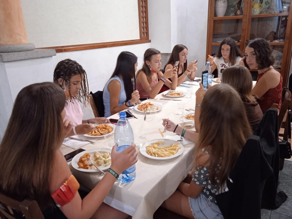 Hotel Baia delle Mimose 4**** // Mare e sport in Sardegna // Junior & Senior Archivi --HOTEL-BAIA-DELLE-MIMOSE-MARE-E-SPORT-IN-SARDEGNA-2-TURNO-21-7-202113-1