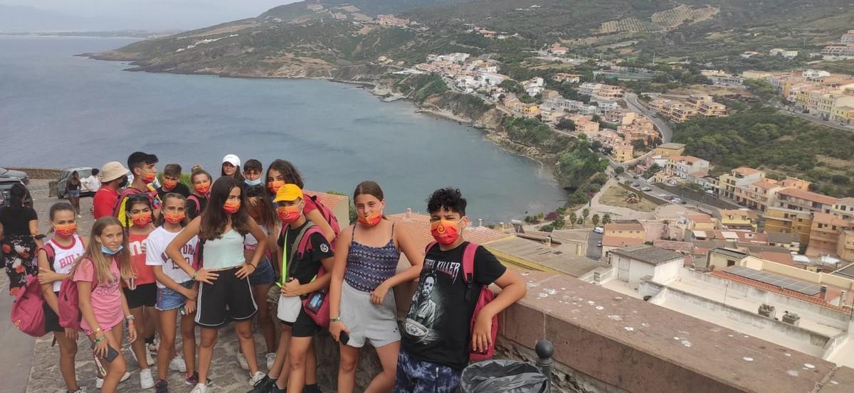 Hotel Baia delle Mimose 4**** // Mare e sport in Sardegna // Junior & Senior Archivi --HOTEL-BAIA-DELLE-MIMOSE-MARE-E-SPORT-IN-SARDEGNA-2-TURNO-25-7-20215
