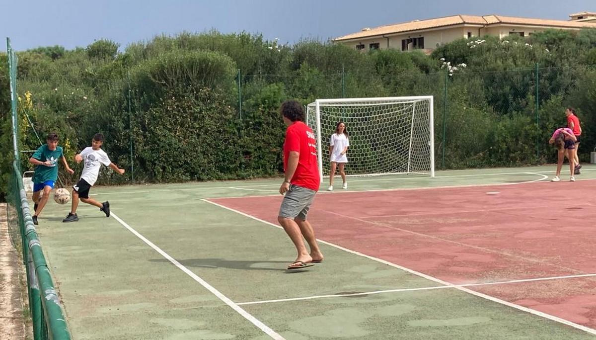 Hotel Baia delle Mimose 4**** // Mare e sport in Sardegna // Junior & Senior Archivi --HOTEL-BAIA-DELLE-MIMOSE-MARE-E-SPORT-IN-SARDEGNA-2-TURNO-26-7-2021_4