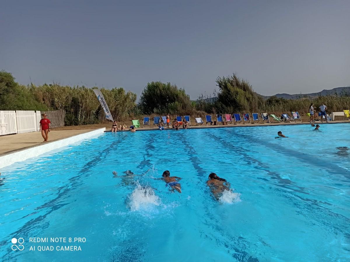 Hotel Baia delle Mimose 4**** // Mare e sport in Sardegna // Junior & Senior Archivi --HOTEL-BAIA-DELLE-MIMOSE-MARE-E-SPORT-IN-SARDEGNA-3-TURNO-09-08-20212