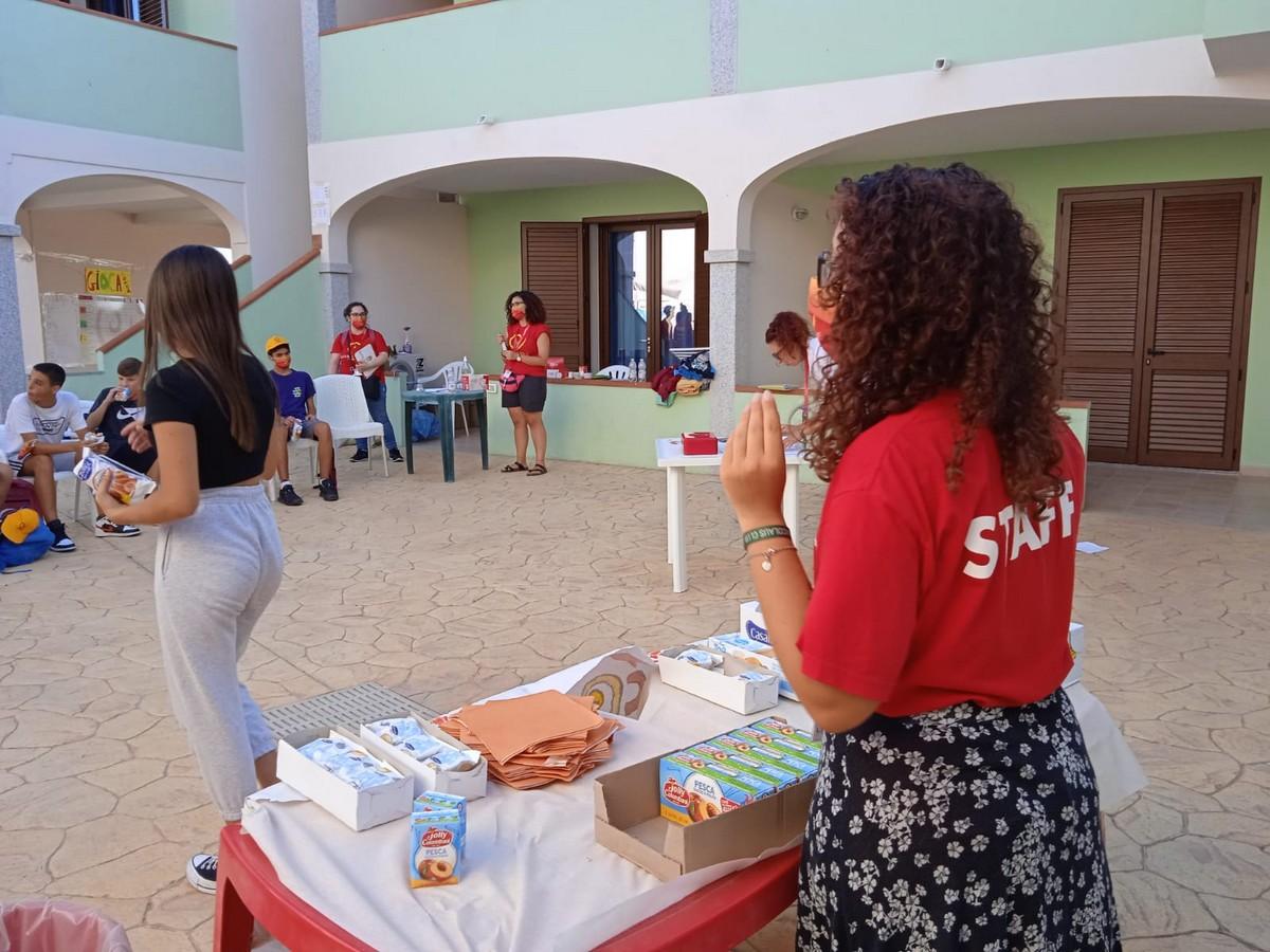 Hotel Baia delle Mimose 4**** // Mare e sport in Sardegna // Junior & Senior Archivi --HOTEL-BAIA-DELLE-MIMOSE-MARE-E-SPORT-IN-SARDEGNA-3-TURNO-29-7-2021_2