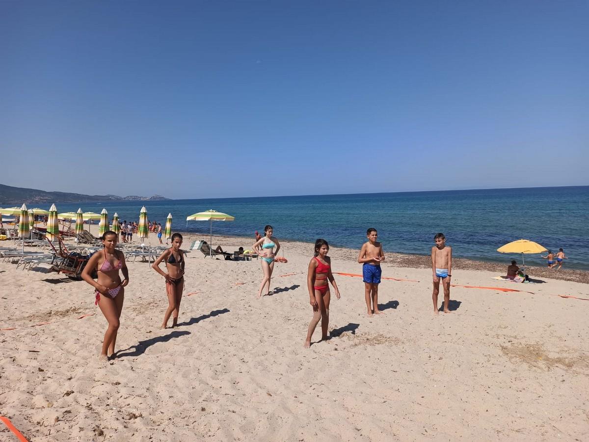 Hotel Baia delle Mimose 4**** // Mare e sport in Sardegna // Junior & Senior Archivi --HOTEL-BAIA-DELLE-MIMOSE-MARE-E-SPORT-IN-SARDEGNA-3-TURNO-30-7-20211-1