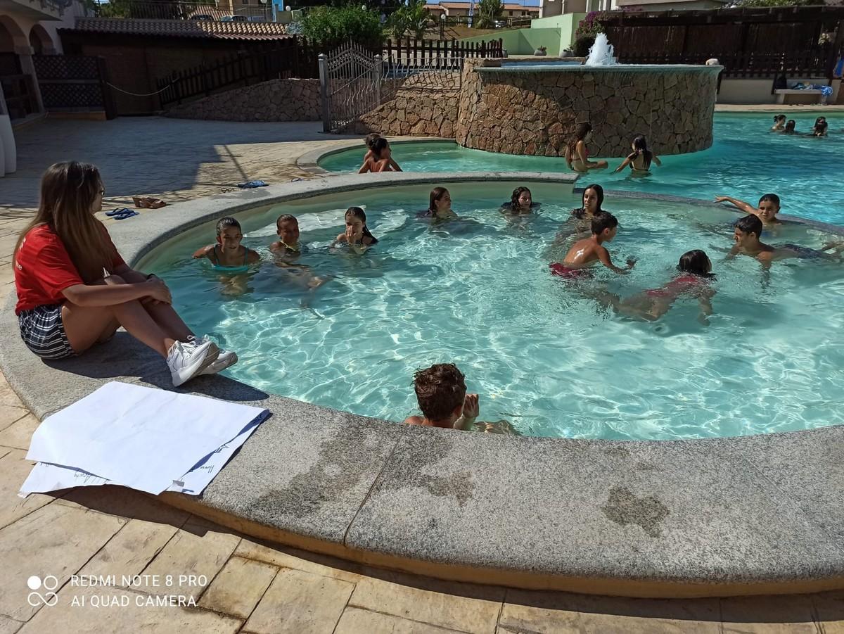 Hotel Baia delle Mimose 4**** // Mare e sport in Sardegna // Junior & Senior Archivi --HOTEL-BAIA-DELLE-MIMOSE-MARE-E-SPORT-IN-SARDEGNA-3-TURNO-30-7-20213
