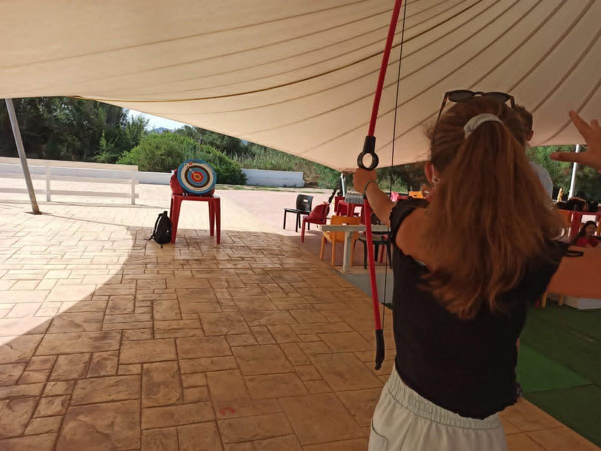Hotel Baia delle Mimose 4**** // Mare e sport in Sardegna // Junior & Senior Archivi --HOTEL-BAIA-DELLE-MIMOSE-MARE-E-SPORT-IN-SARDEGNA-3-TURNO-4-8-20211