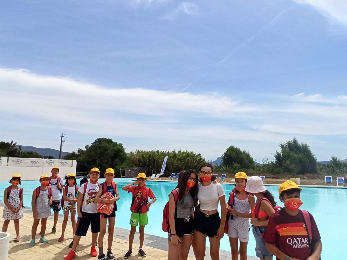 Hotel Baia delle Mimose 4**** // Il tuo camp d'inglese in Sardegna // Junior Archivi --Hotel-Baia-delle-Mimose-IL-TUO-CAMP-DI-INGLESE-IN-SARDEGNA-1-turno-4-7-2021-8