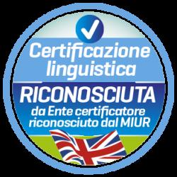Certificazione linguistica riconosciutao-2020-2 (1)