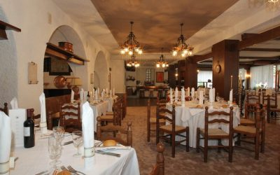 Hotel Antico Borgo-estate insieme