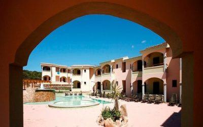 Hotel Baia delle Mimose-estate insieme