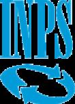 INPS_logo-olea7ltoe0ufj4jubmbphoi24cag1v5qiju8v0a134