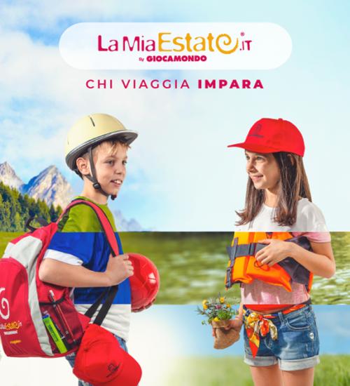 LME_social-sharing