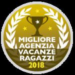 Estate INPSieme 2019 Soggiorni Estivi Italia per ragazzi 6-14 anni Conformi 100%-WINNER-4-o5py6ejzs8lmi1ewnu647q19hynetccq48sqldt534