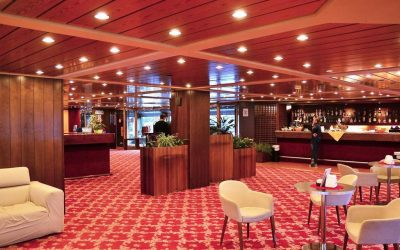 hotel_solaria_inverno_settimana_bianca_trentino_10__20181020_1162922_vvss4d4lhuqr7r4o